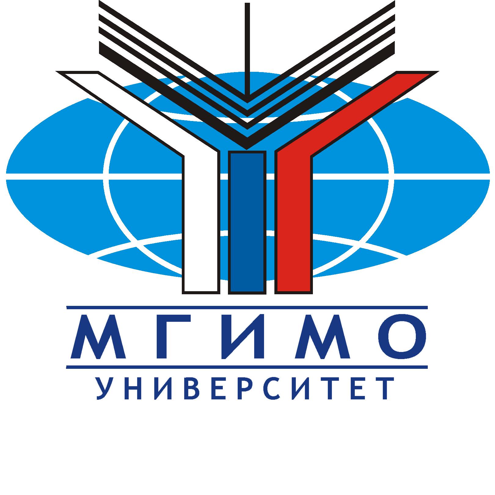 MGIMO_1