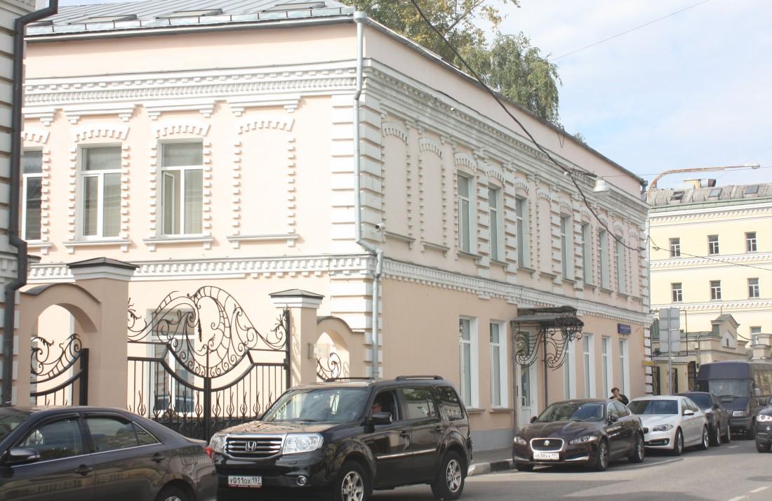 музей Есенина1