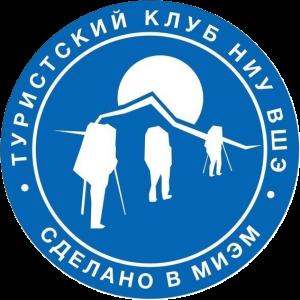 circle (2)