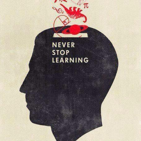 Цифровое образование