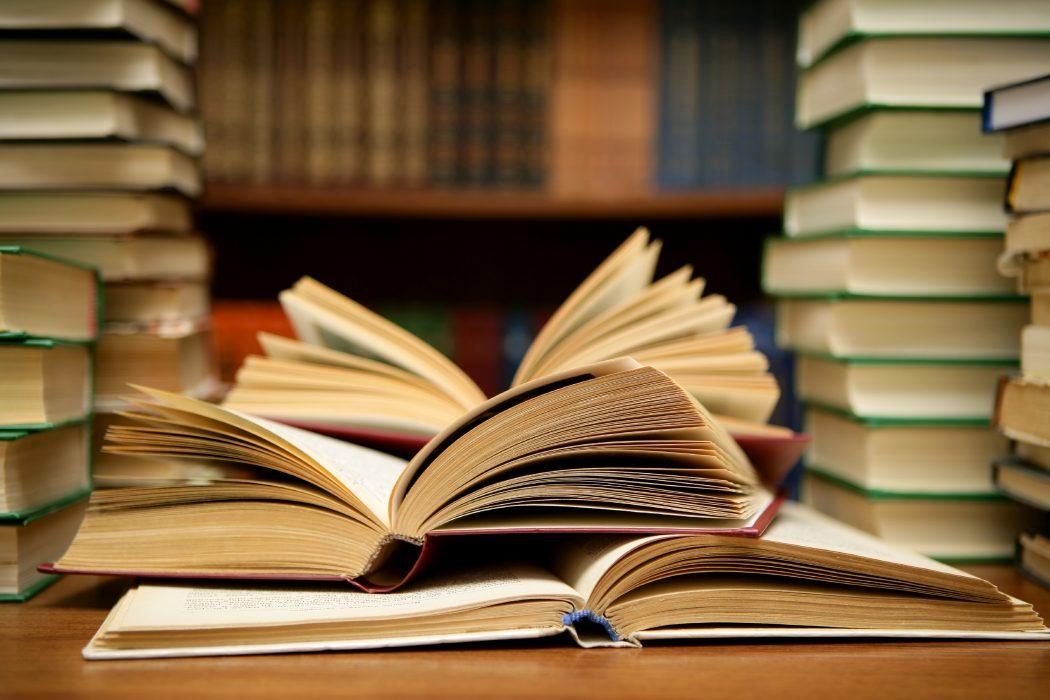 Дело года the Вышка книги