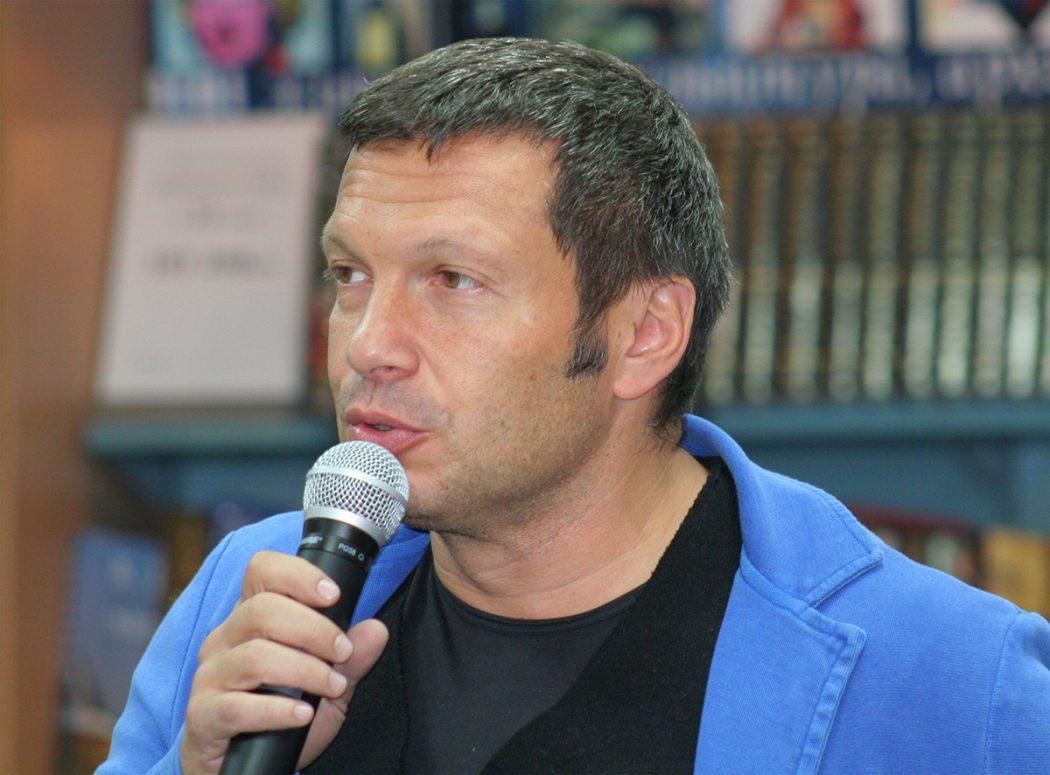 Vladimir_Solovyov_(journalist)