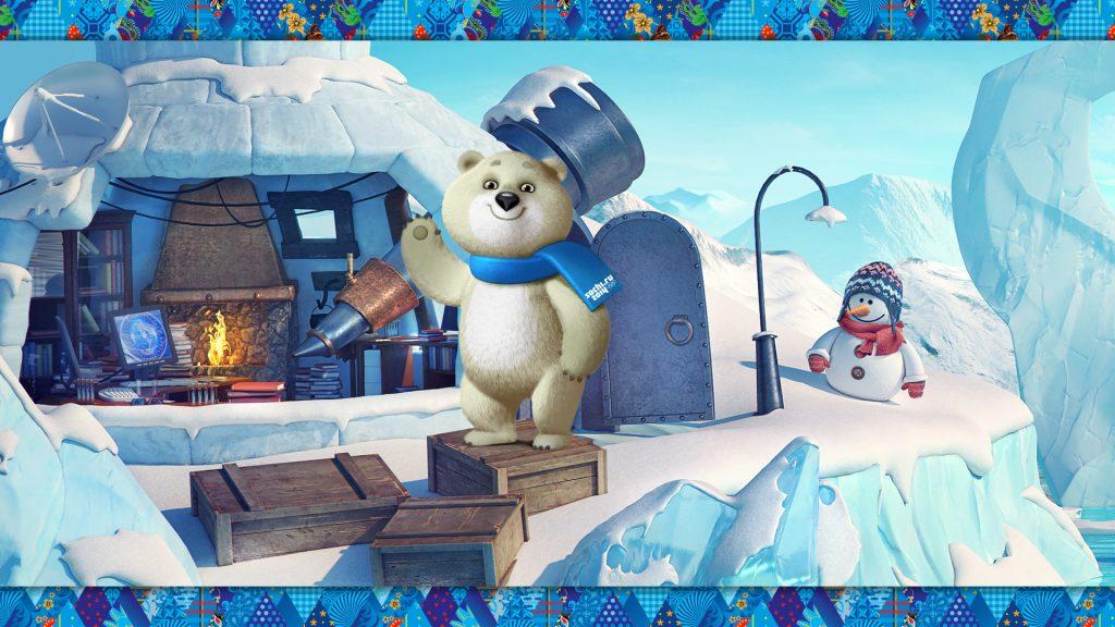 _Winter_Olympics_2014_in_Sochi__white_teddy_bear_047474_