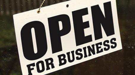 Бизнес-инкубаторы: практические решения