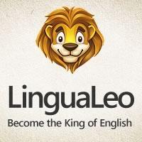 лингвалео