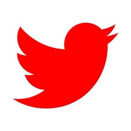 Топ Twitter-блоггеров. Женская сборная