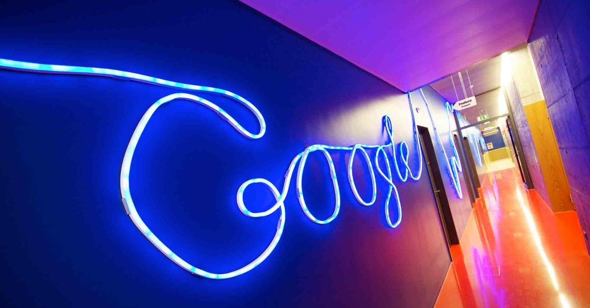 Google-Tech-Hubs