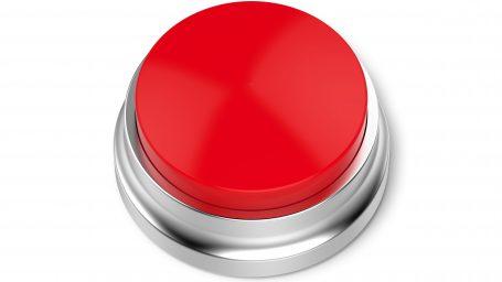 Красная кнопка: решение в одно касание