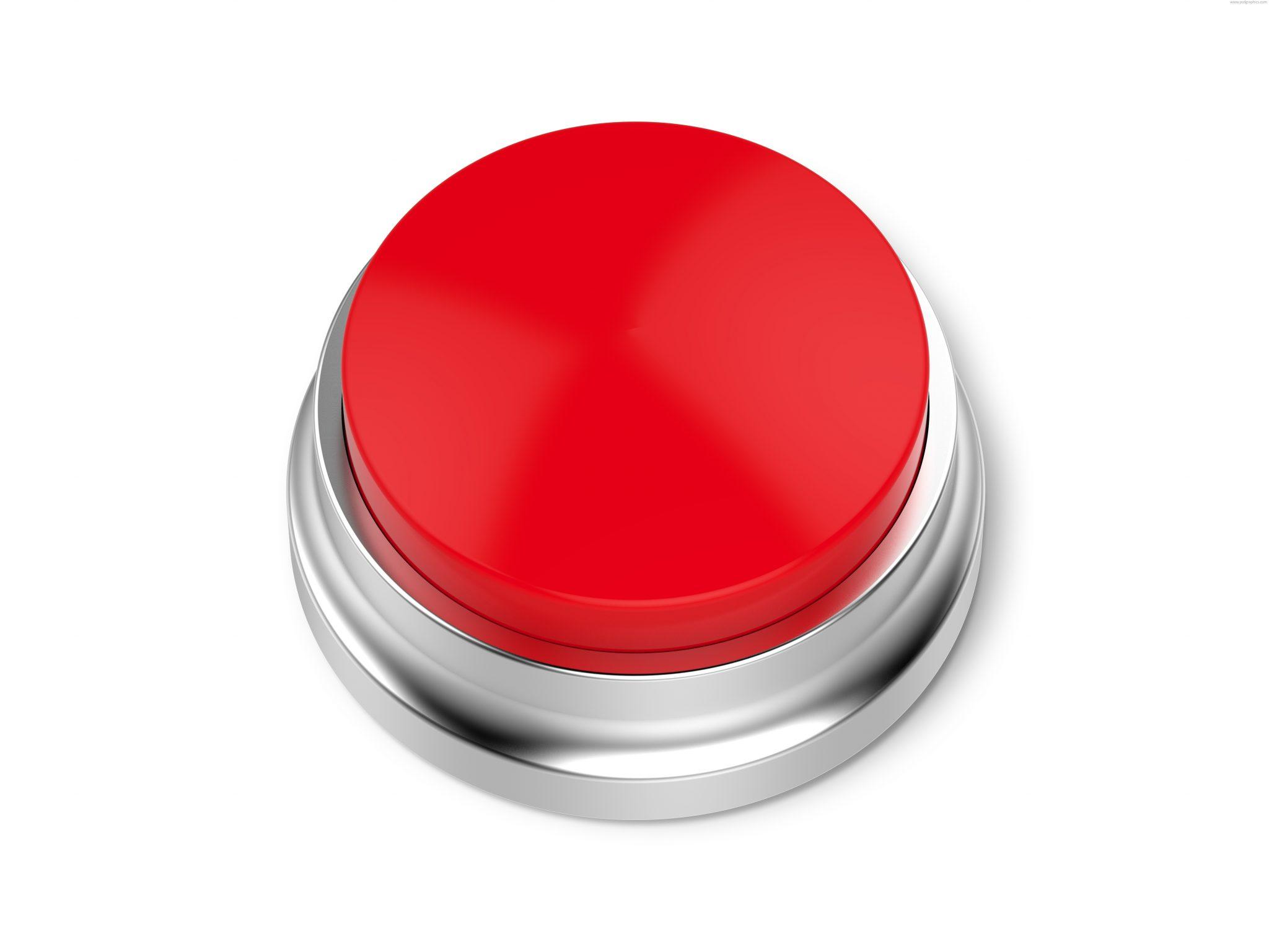 Красная кнопка: решение в одно касание — The Vyshka