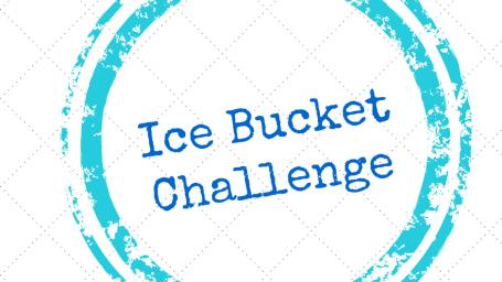 Ice Bucket Challenge: вышкинцы принимают вызов