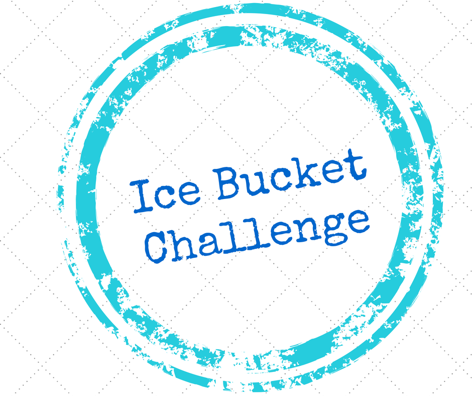 The-Ice-Bucket-Challenge