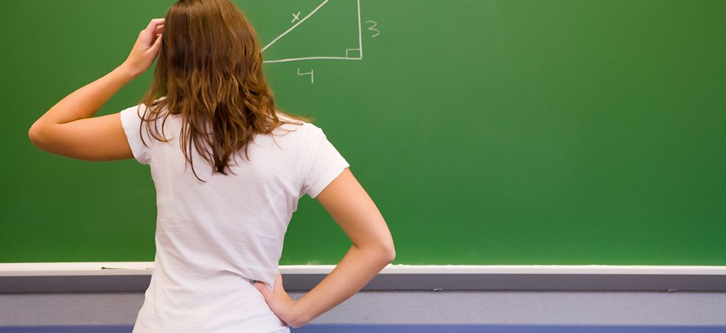 how-to-chose-a-maths-tutor