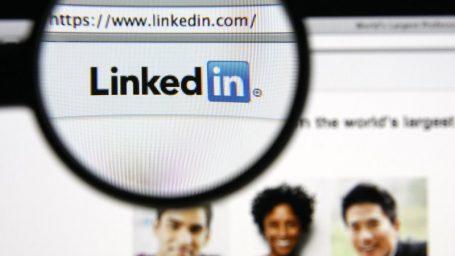 LinkedIn: как покорить сеть