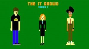 Season-1-the-it-crowd-2631180-1022-572