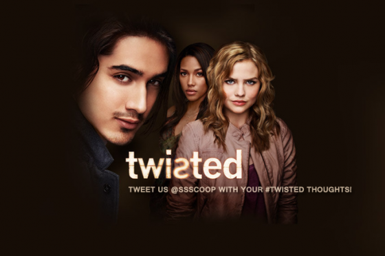 twisted-abc-family-1-560x372