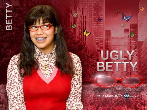 UglyBetty_screen
