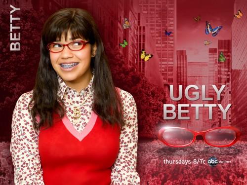UglyBetty_screen