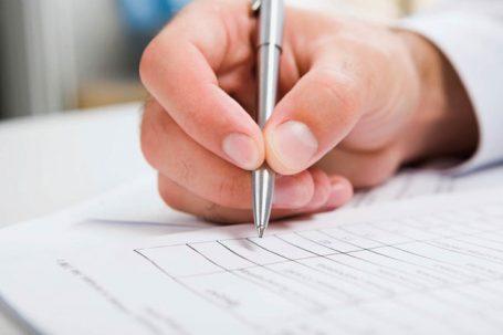 Как писать так, чтобы вам всегда отвечали
