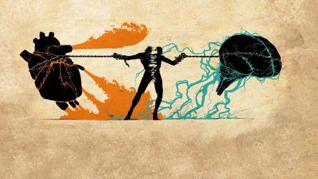 101 причина любить (или ненавидеть) Вышку