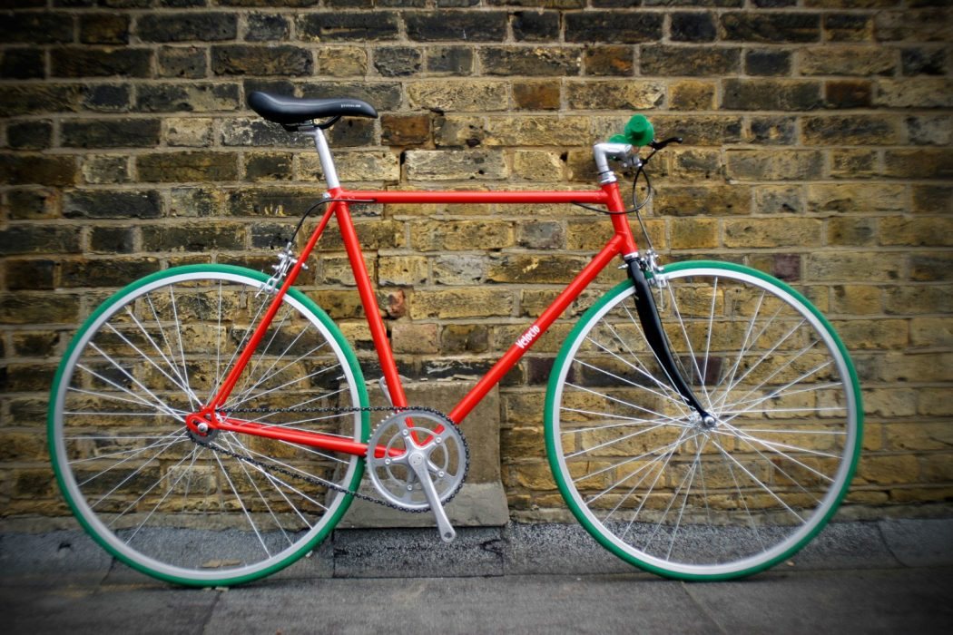single_speed_bike_64-1