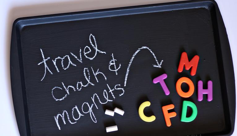 travel-chalkboard-4_zps0b172328