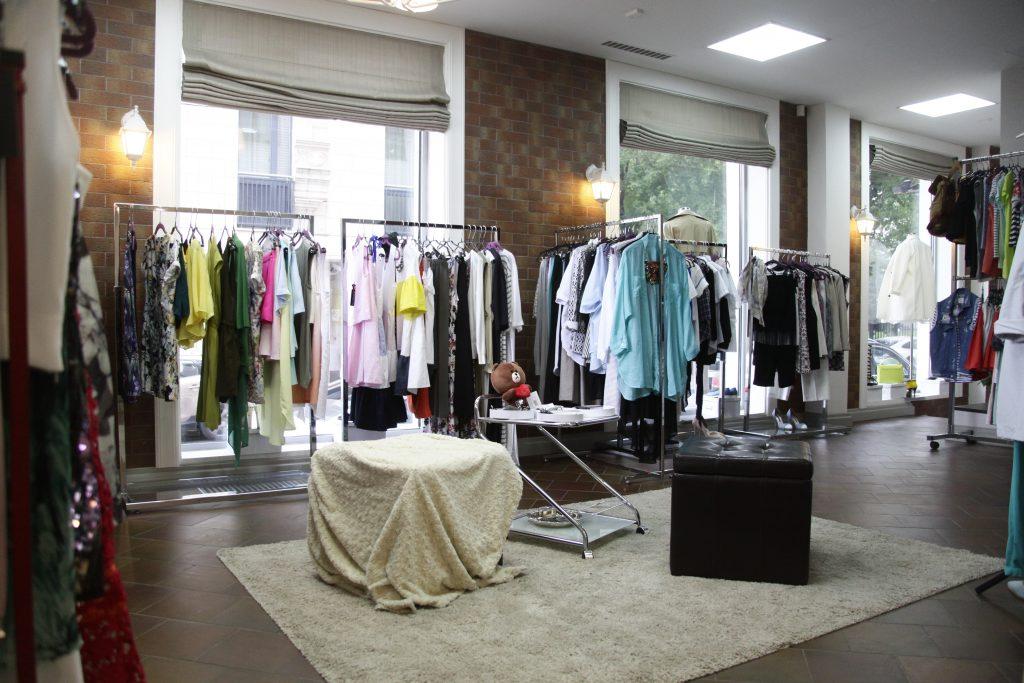 Lote_fashion