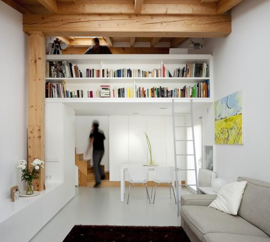 small-bedroom-interior-design-cozy-flat-homesthetics-1