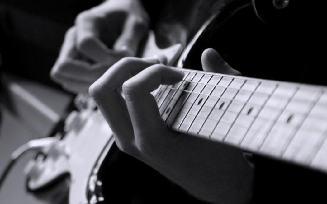 825337-guitar-wallpaper