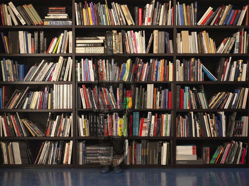 Books-061