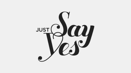 Челлендж: всегда говори «да»