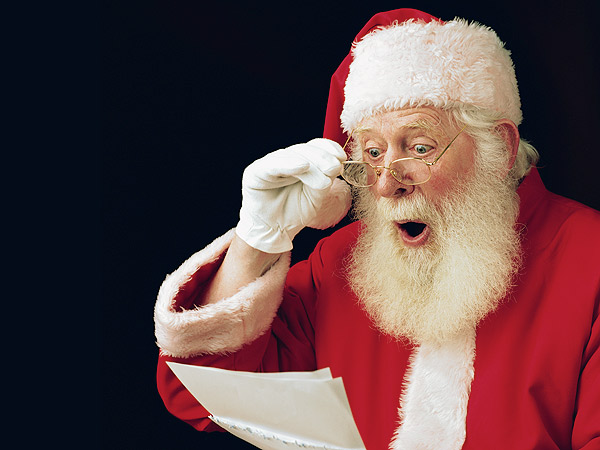 santa-clause-600×450