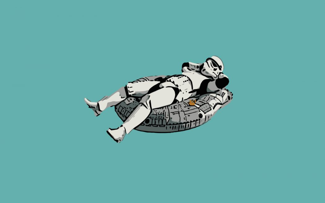 30209_star_wars_stormtrooper_stormtrooper_chilling