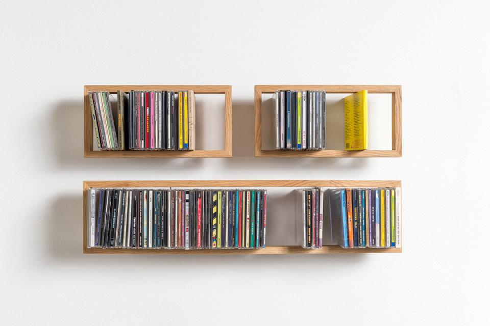 das-klein-bookshelf-08-960×640