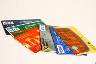 Пластиковые карты: инструкция по применению