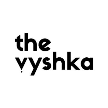 The Вышка