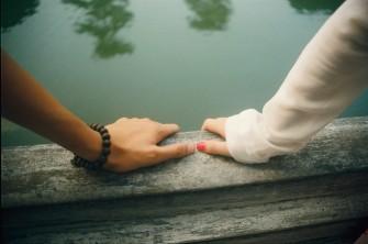 Спасибо Вышке за это: 4 истории о любви