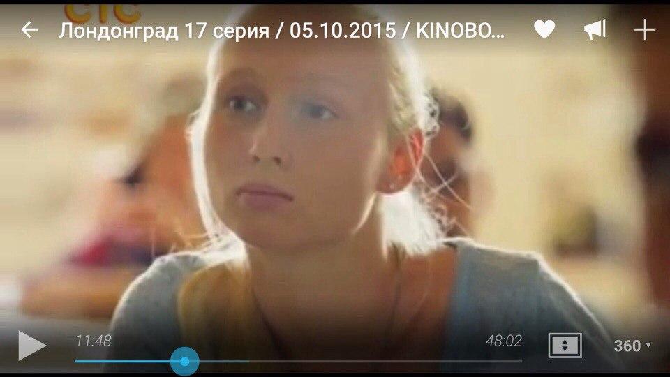 Kzkr99evn9g