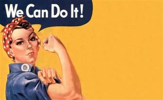 7 вопросов о Международном женском дне