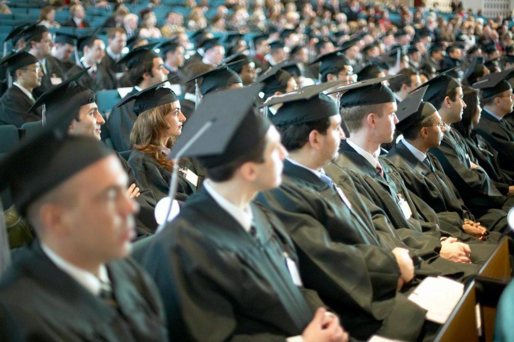 rms_graduation