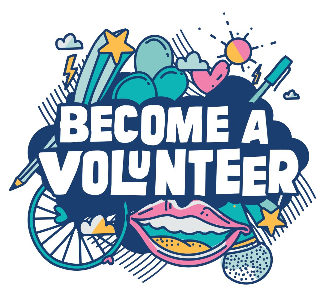 VA_35940_Become_a_volunteer_v01