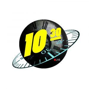 10-30