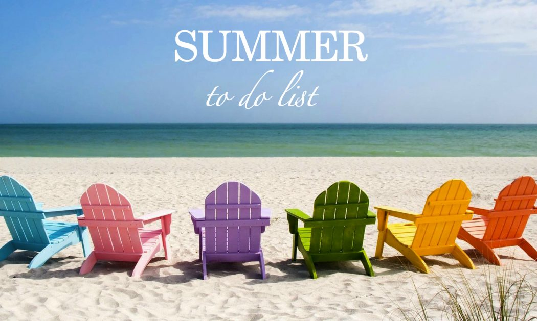 635951188925886412-1573532921_summer-chairs