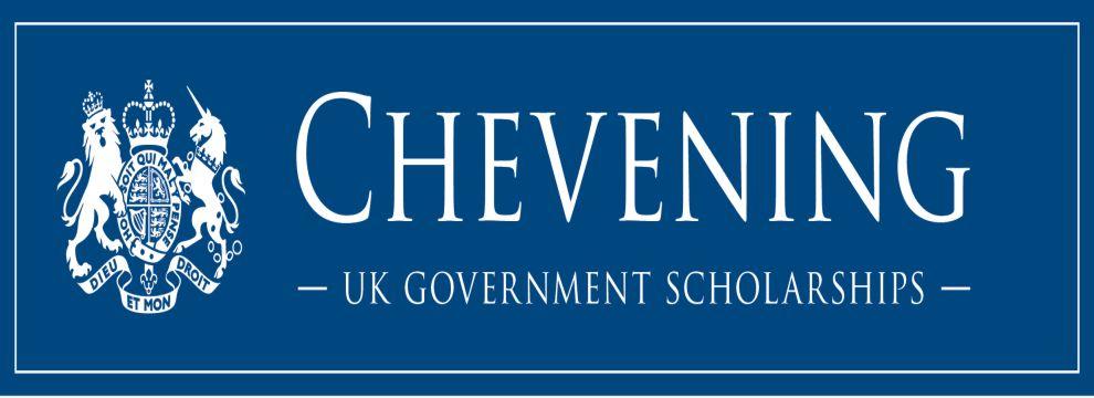 Chevening-Scholarships-Tanzania
