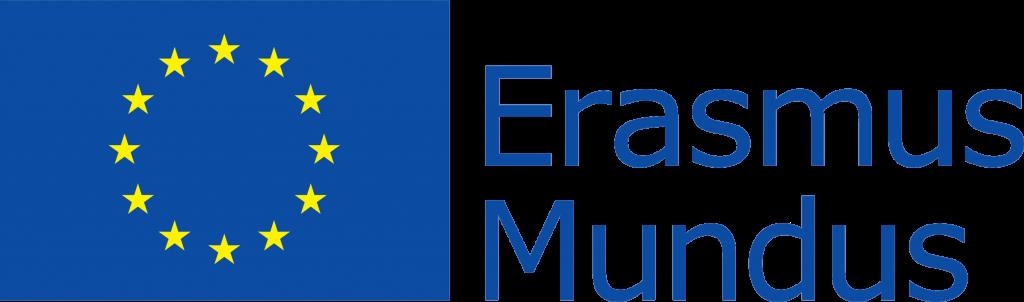 erasmus_mundus_EU