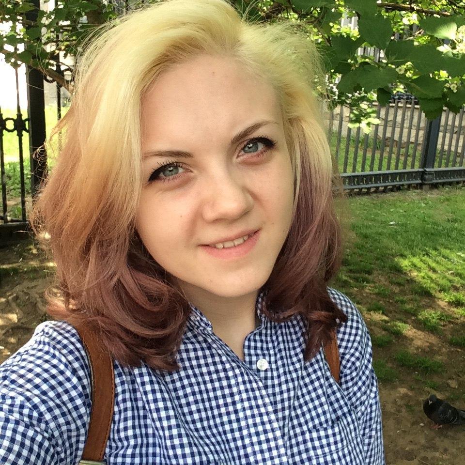 Natalya_Sidelnikova