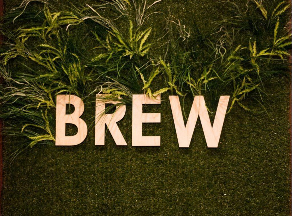brew_2