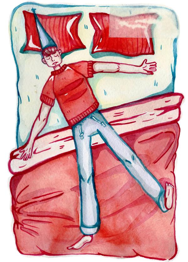 sleeping-1_1