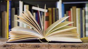 Как начать публиковаться: краткий гайд
