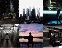 Блогеры Вышки: больше, чем увлечение