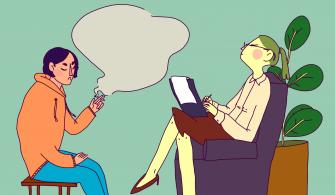 Студенчество несет меня во взрослую жизнь: третий курс
